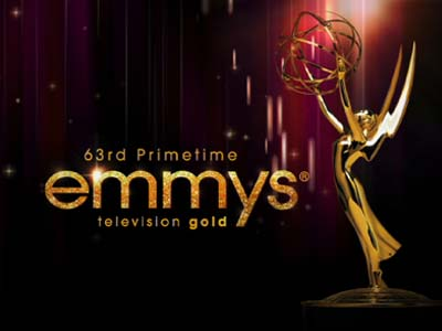 2010 Race to the Primetime Emmys