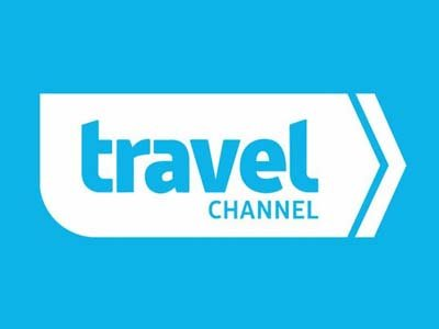 Travel Channel | Sizzle