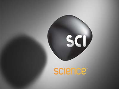 Science Channel | Upfront