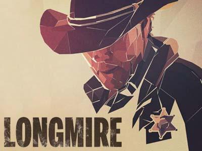 A&E | Longmire