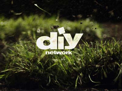 DIY Network | The Dirtiest Network