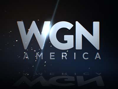 WGN America | Upfront Presentation