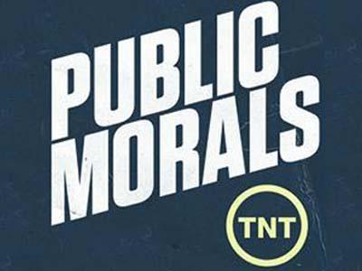 TNT | Public Morals