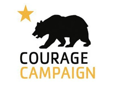 The Courage Campaign