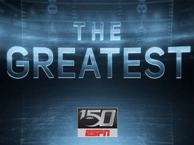 ESPN | The Greatest