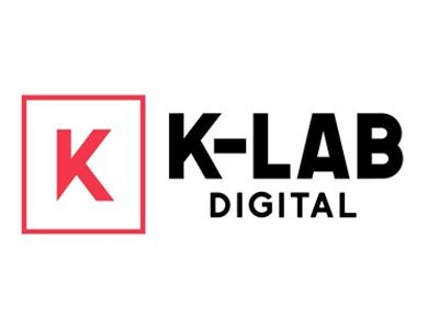 K-LAB Digital