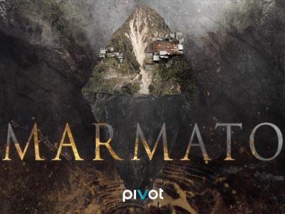 pivot | Marmato