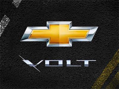 Chevrolet | VOLT