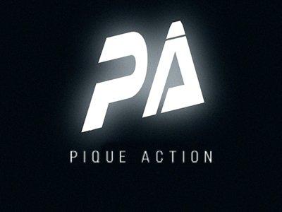 Pique Action